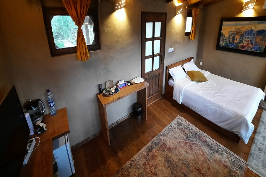 senobar-room