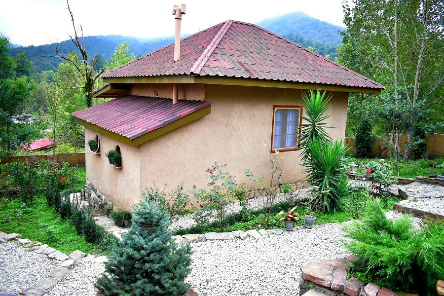 afra-cottage