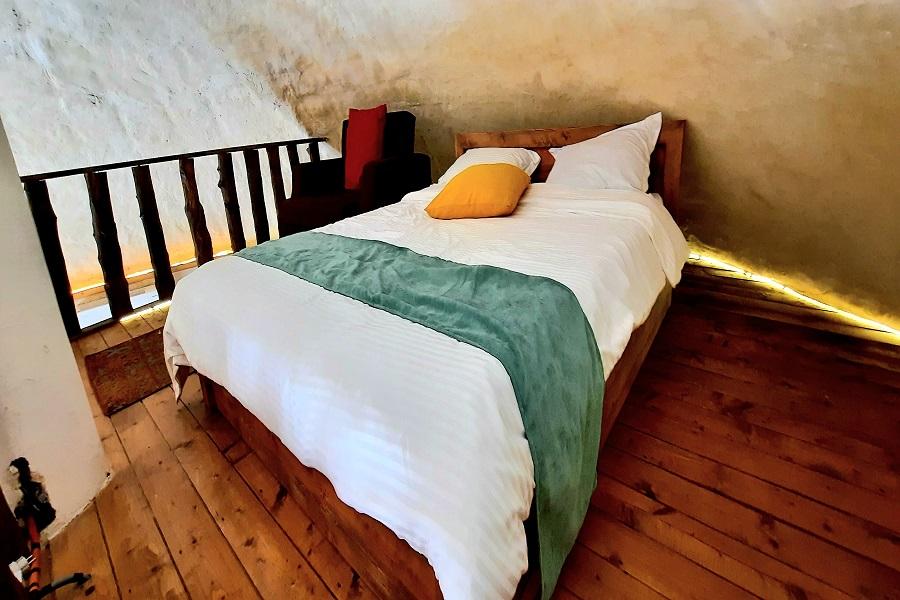 balot-bed-up