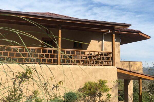 mahtisa-cottage