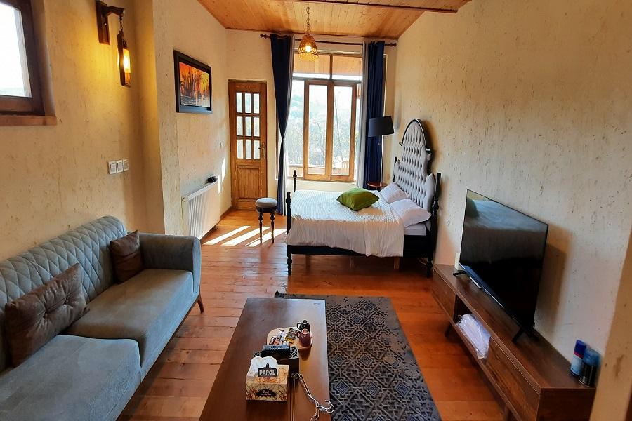 mahtisa-room