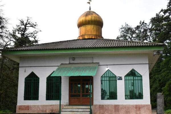 emamzadeh-yahya