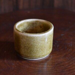 قهوه خوری سبز سفال