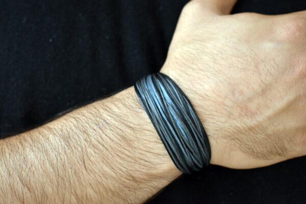 bracelet-yara